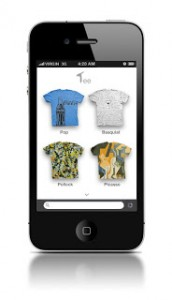 T_shirt_concept_4