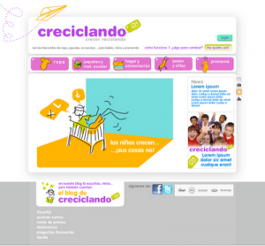 creciclando_9