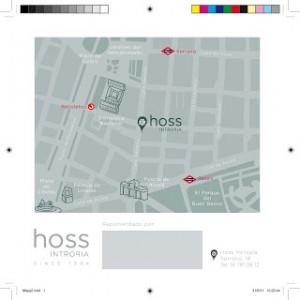 hoss_2