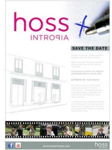 hoss_3