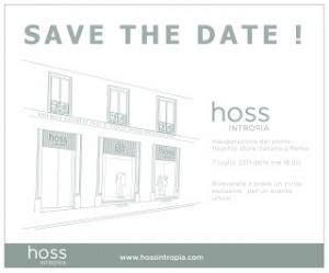 hoss_8
