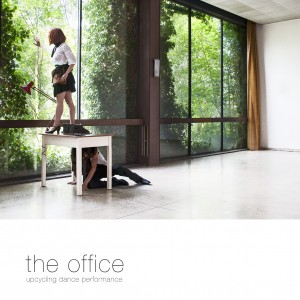 the_office_4_LORES